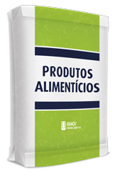 iguacu open mouth bags with pasted bottom food products