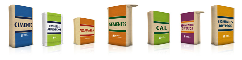 iguacu products industrial bags